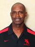 Photo of Ron Robinson