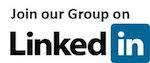 Duke School's Alumni LinkedIn Group