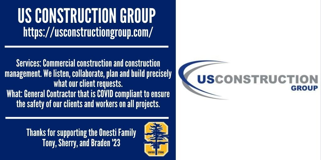 US Construction Group