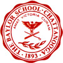 The Baylor School