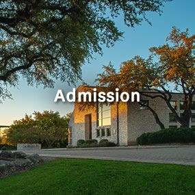 Admission to St. Stephen's