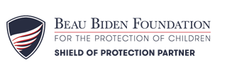 Beau Biden Foundation