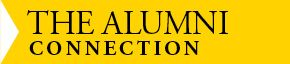 The Alumni Connection