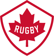 rugby canada logo