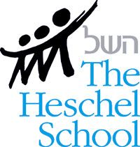 The Abraham Heschel School
