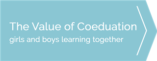 coeducation