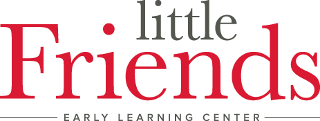 Little Friends Early Learning Center