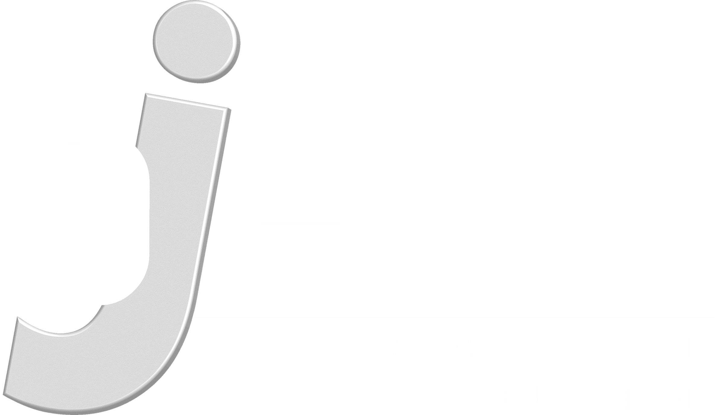 BJE Builders of Jewish Education