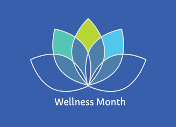 Wellness Month