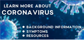 LA Public Health Department Coronavirus