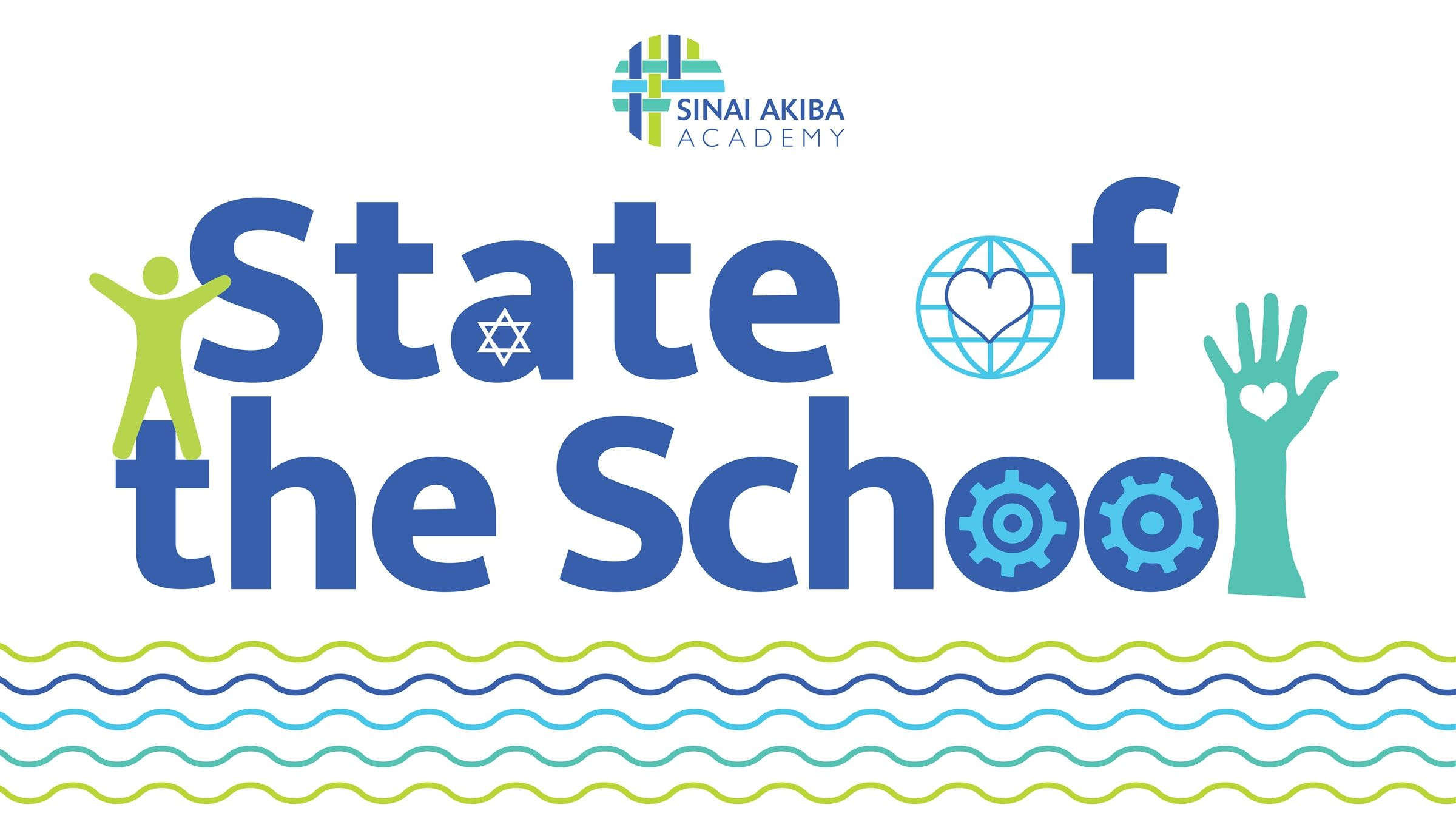 SAA_State of School_white