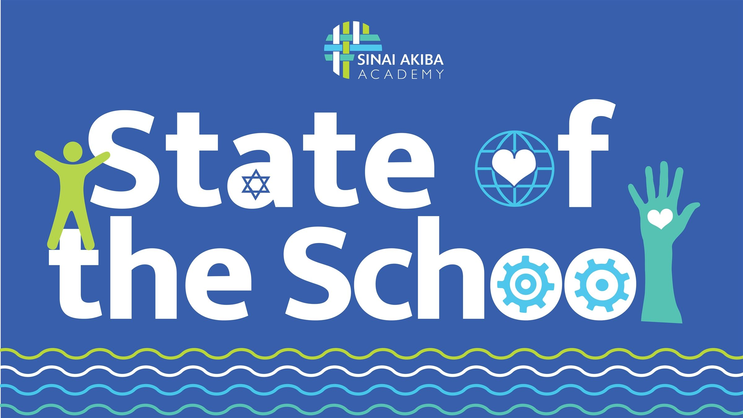 SAA_State of School_blue