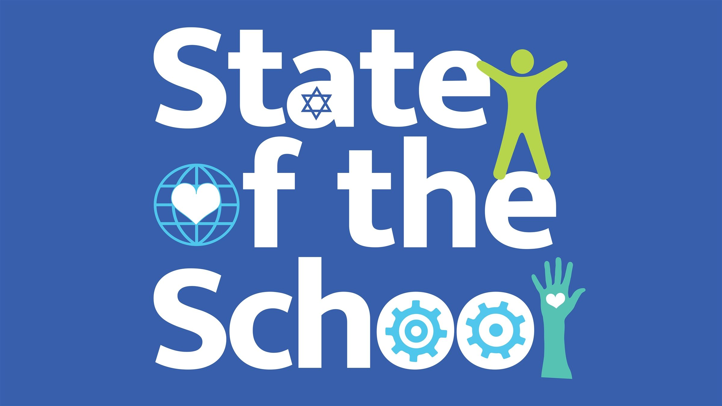 SAA_StateOfSchool_Full