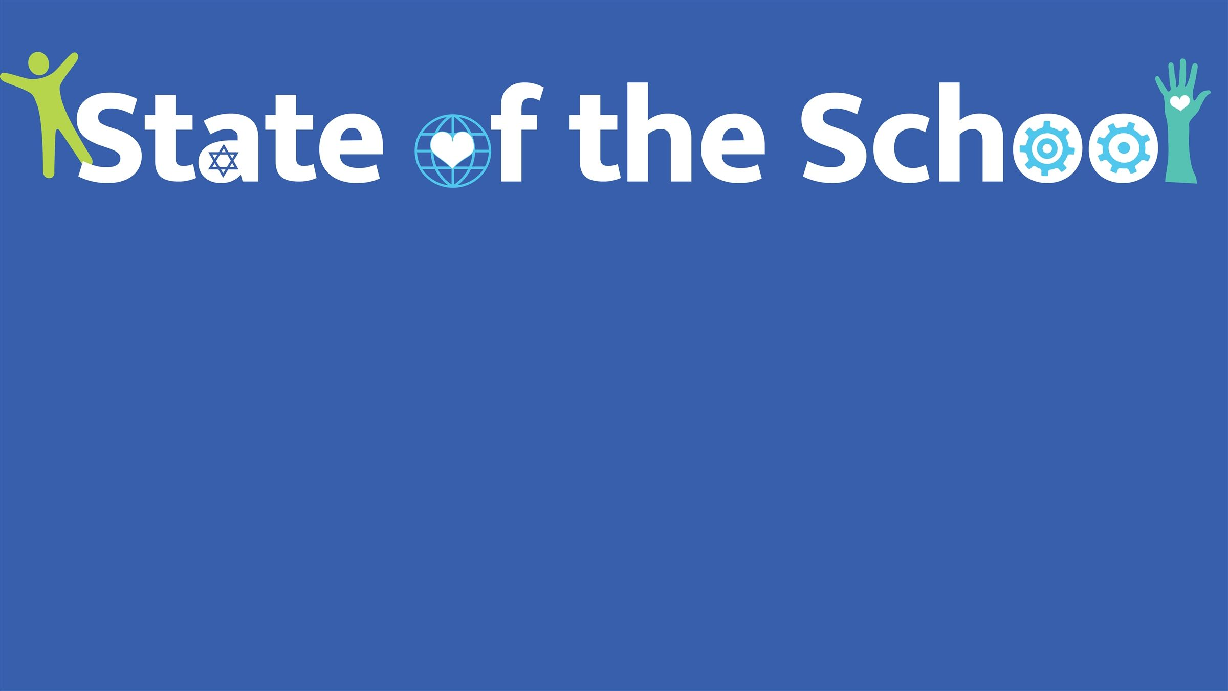 SAA_State of School_header