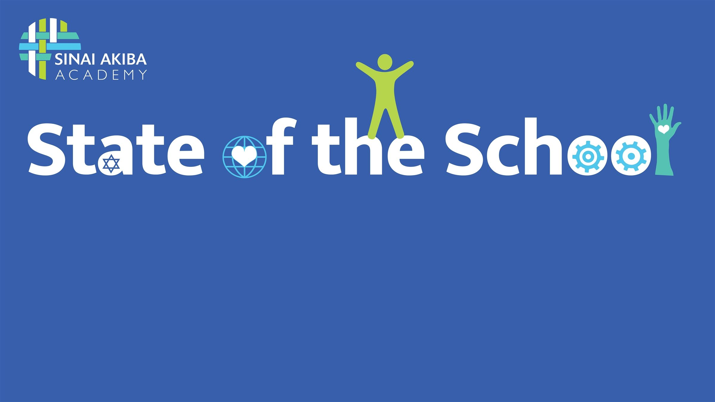 SAA_State of School_header2