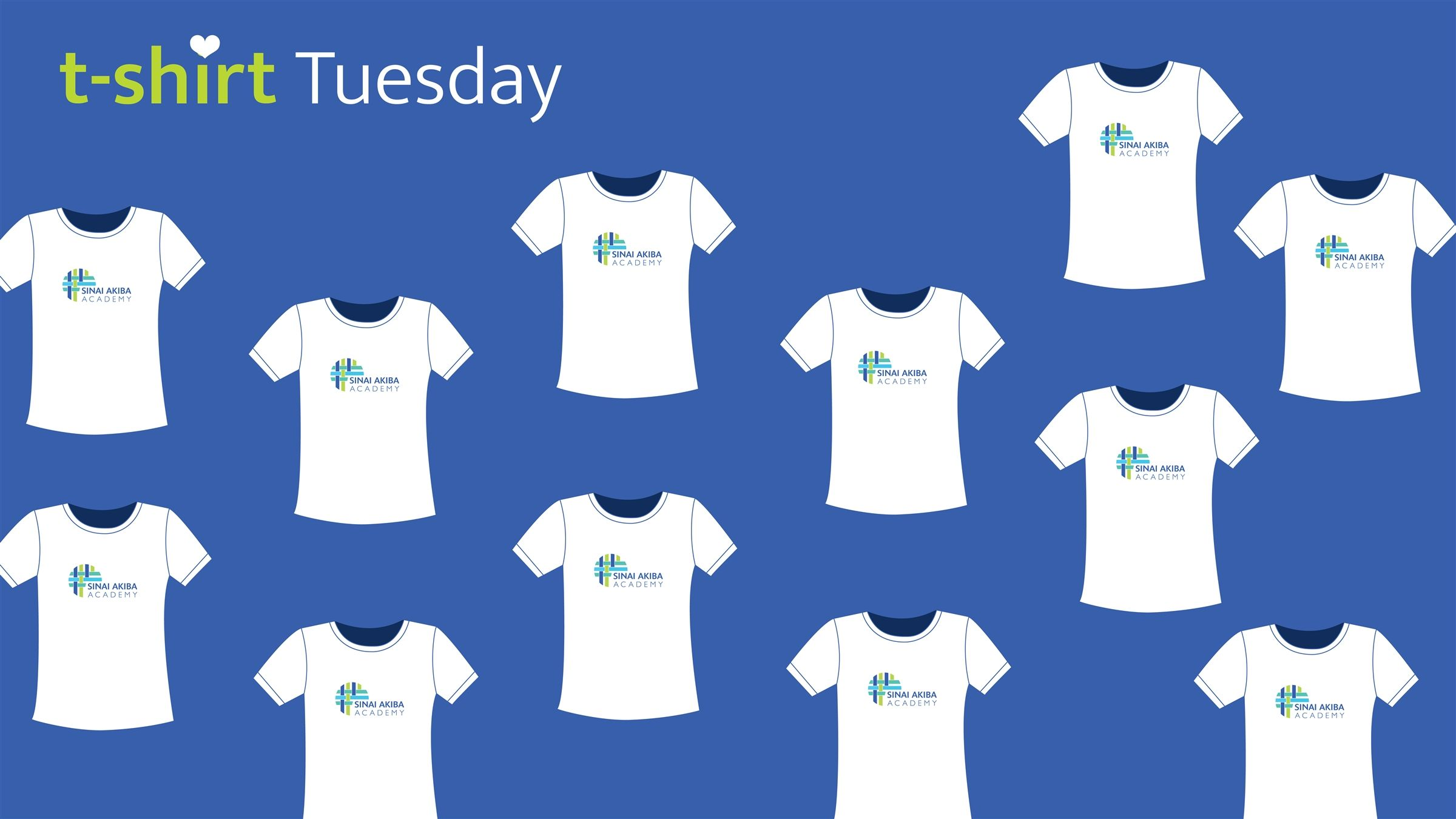 T-Shirt Tuesday_wallpaper