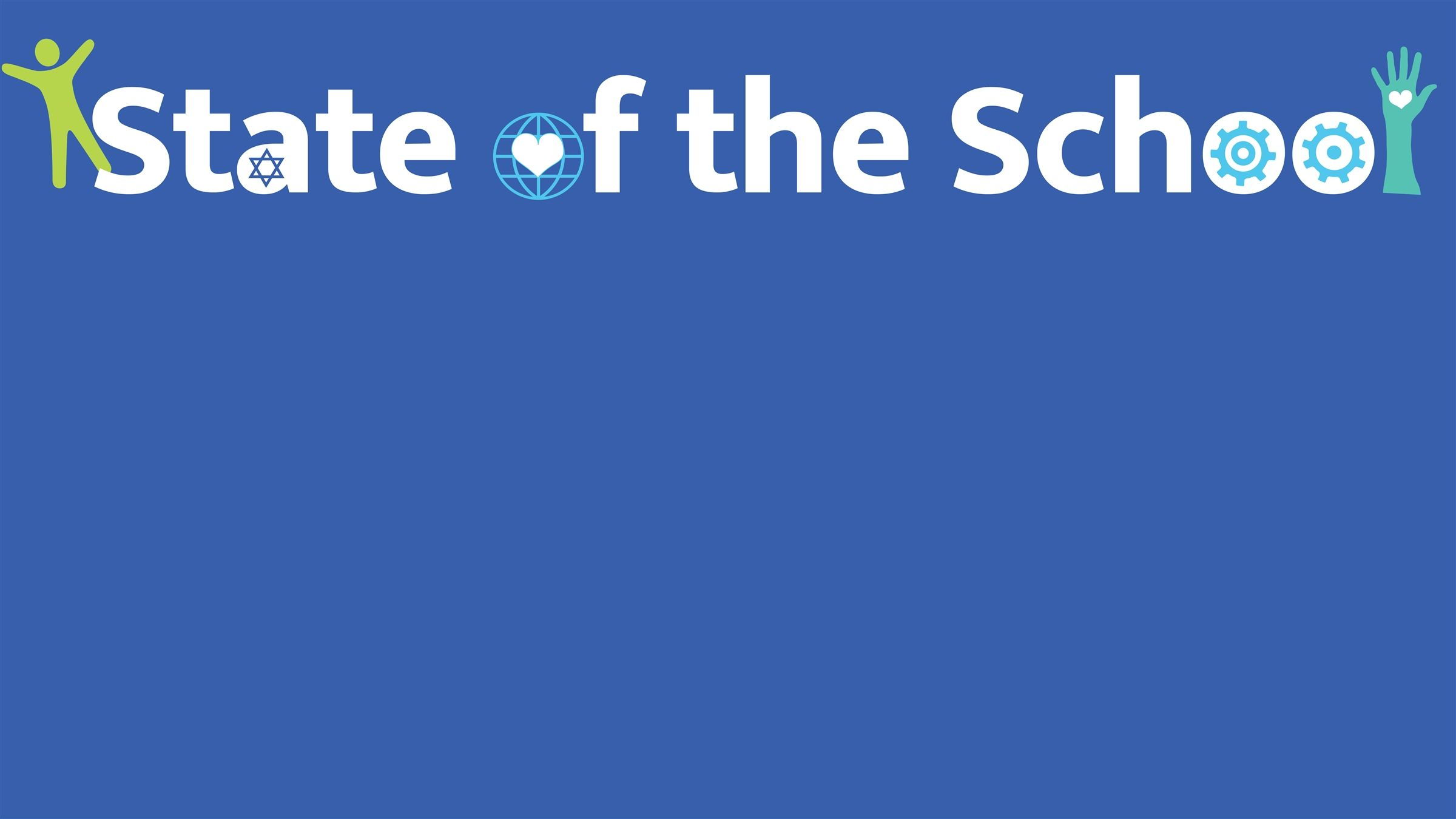 State of the School_1