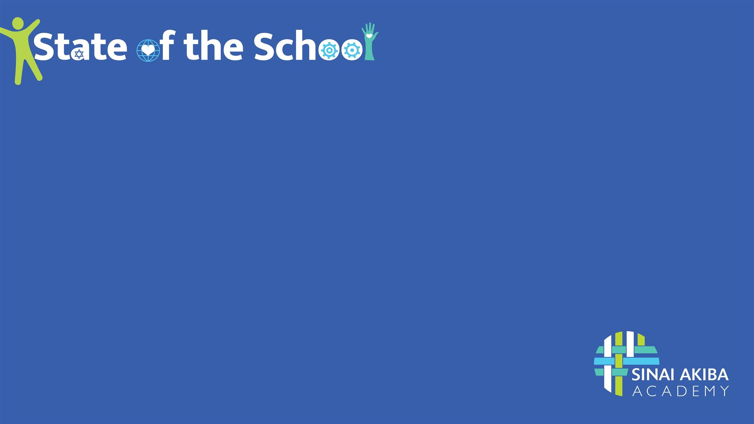 State of the School 3