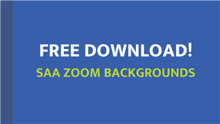 Free Zoom Background Downloads!
