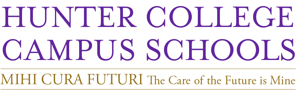 Hunter College Calendar Fall 2022.High School Welcome