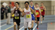 Race photo, featuring CM's John Lara winning the 600 in 1 minute, 22.43 seconds., is courtesy of MileSplit.com