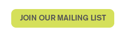 Mailing List Button Graphic