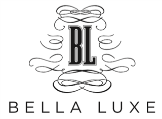 Bella Luxe Catering & Events