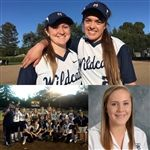 All-State and All-Metro Softball Honors