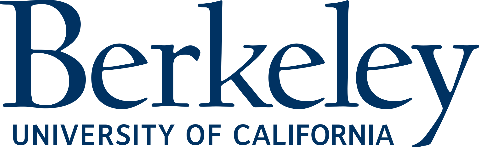 University of California Berkely
