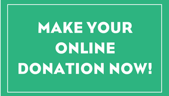 make-your-online-donation-now