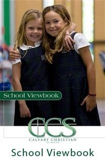 School Viewbook