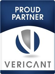 vericant badge