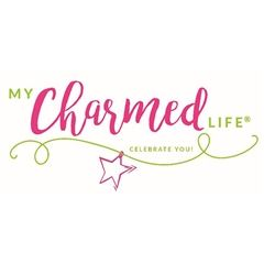 My Charmed Life