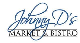 JOHNNY D's FUNDRAISER: Dinner is Better When Shared Together