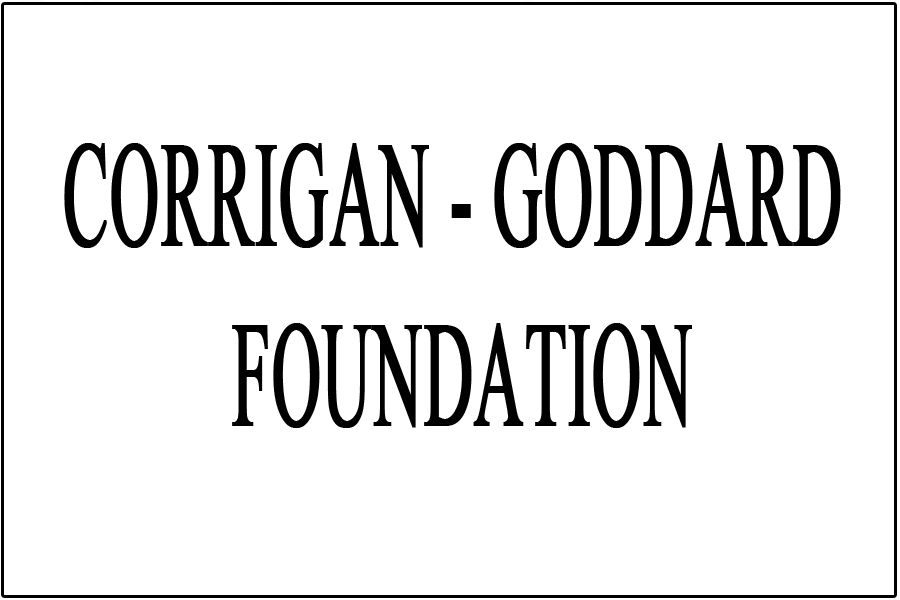Corrigan Goddard Foundation