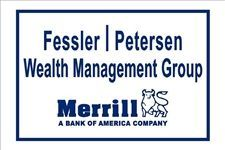 Fessler | Petersen Wealth Management Group