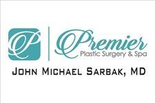 Premier Plastic Surgery & Spa