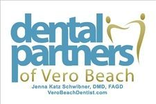 Dental Partners of Vero Beach