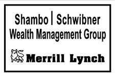 Shambo | Schwibner Wealth Management Group