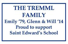 The Tremml Family