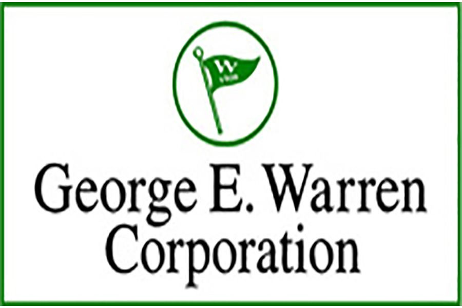 George E. Warren Corporation