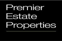 Premier Estate Properties