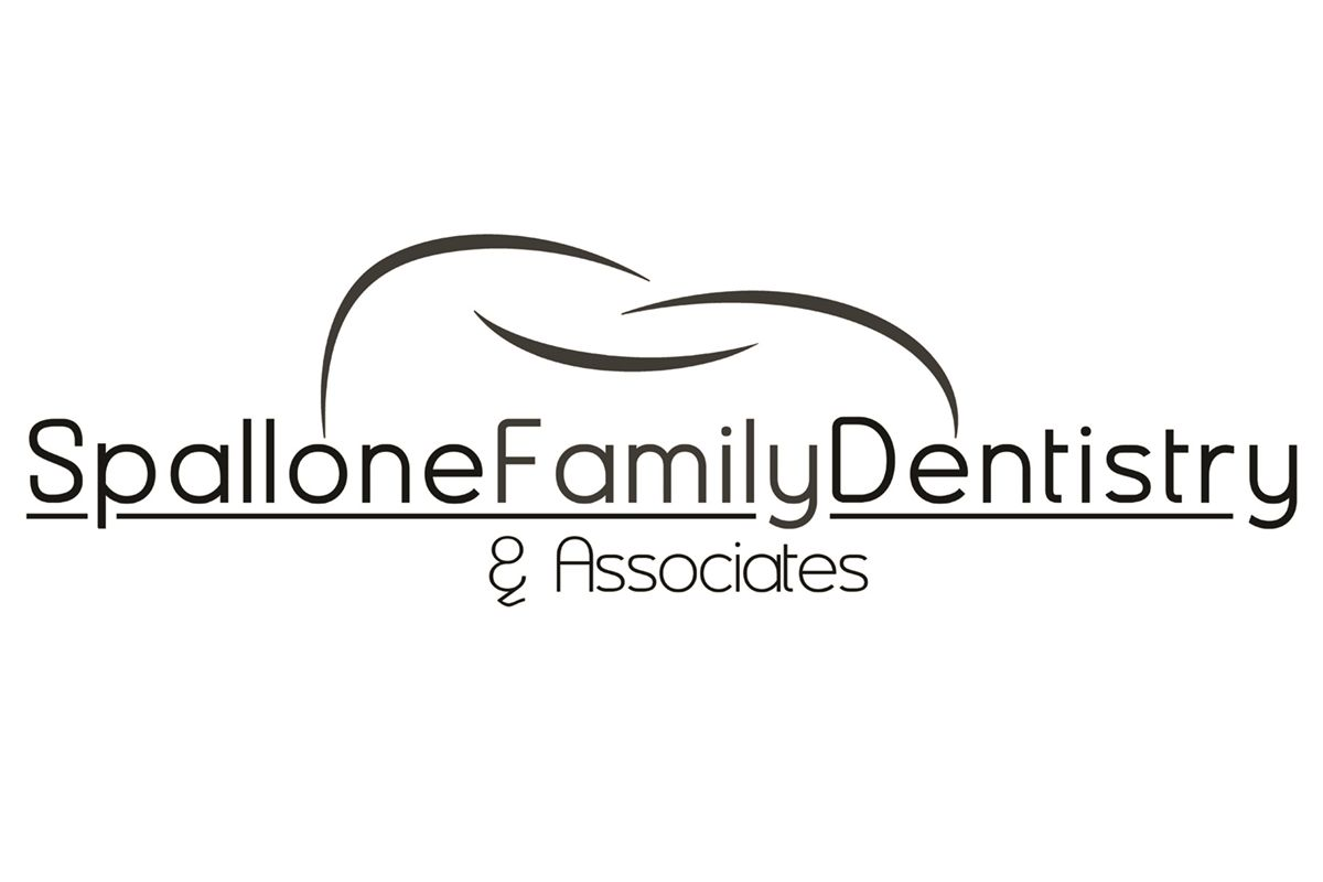 Spallone Family Dentistry
