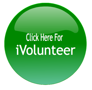 PA Volunteer Sign Up Portal