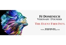 The Event Firm International