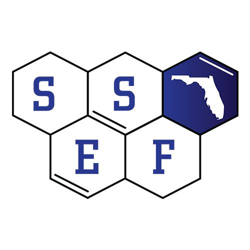 State Science Fair Results