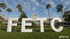 Sixth Grade Teachers to Present at FETC
