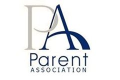 Final Parent Association Meeting Set for May 3