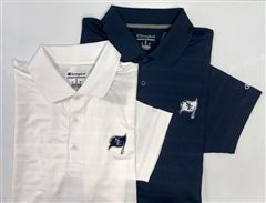 New polos have arrived!
