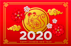 Chinese New Year Celebration News
